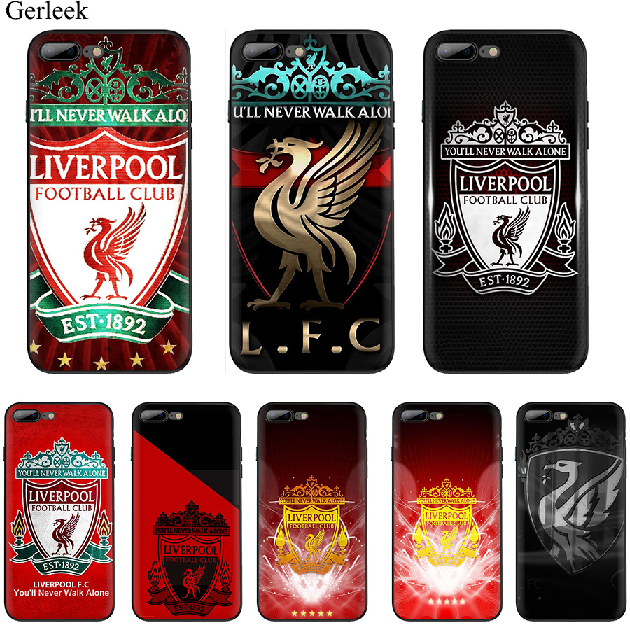 top 8 most popular iphone 6s liverpool cases brands and get free ...