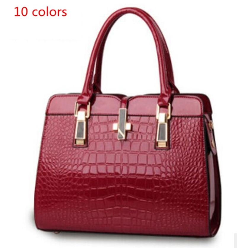1000  ideas about Nice Handbags on Pinterest   Handbags, Fashion ...