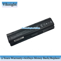New CQ42 MU06 Battery For HP Compaq Presario CQ42 106TU Laptop