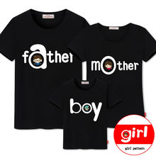 7e154b0a0c698 Father Daughter T Shirts Promotion-Shop for Promotional Father ...