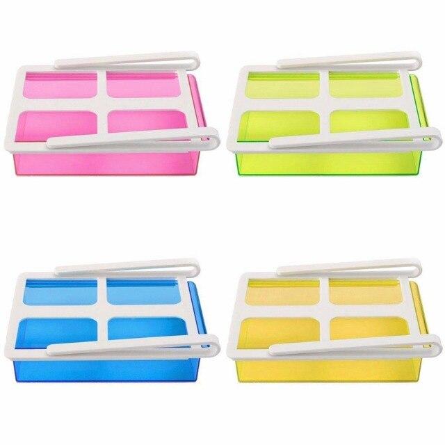 Küche Kühlschrank Aufbewahrungsboxen Speisekammer ...