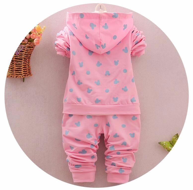 baby clothing girl