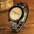 HongC Mujeres Reloj Damas Relojes de Pulsera Reloj de Cuarzo 2017 Mujeres Top Famosa Marca De Lujo Reloj de Pulsera Relogio Feminino Montre Femme