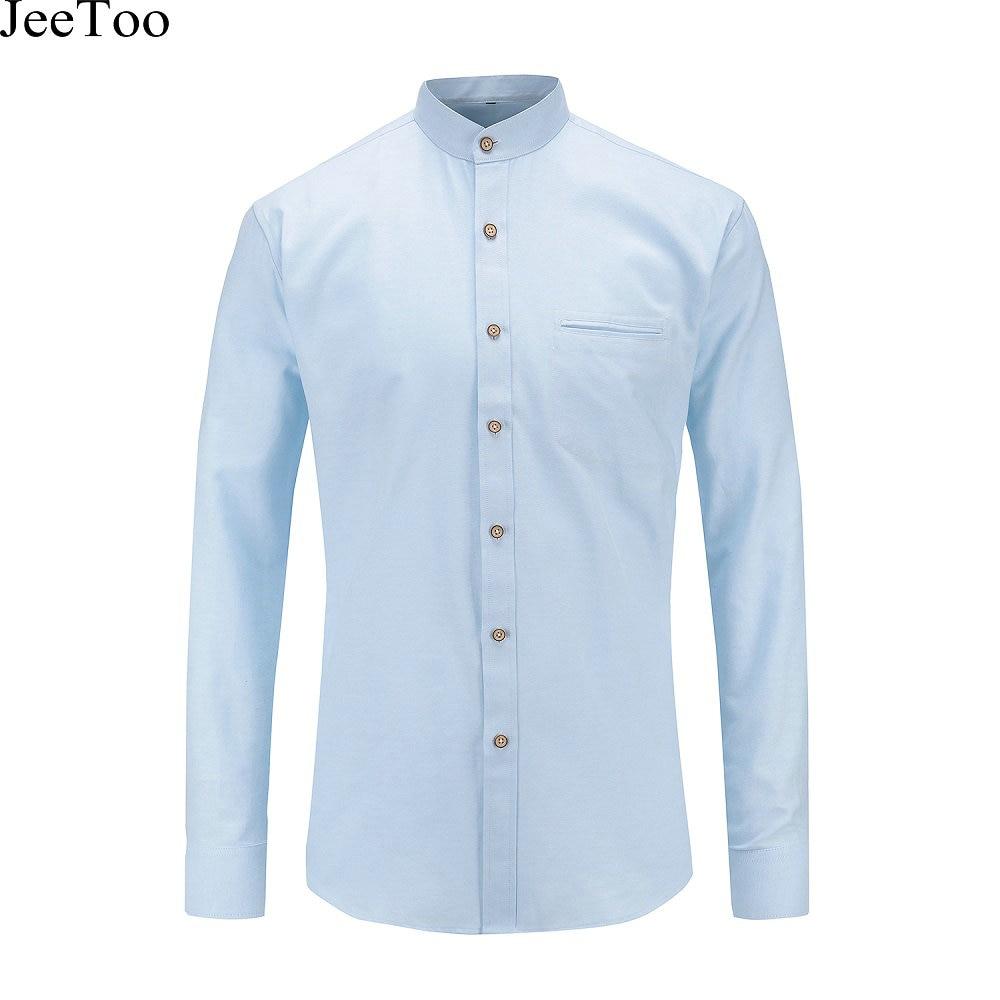 White Business Shirts Mens | Azərbaycan Dillər Universiteti