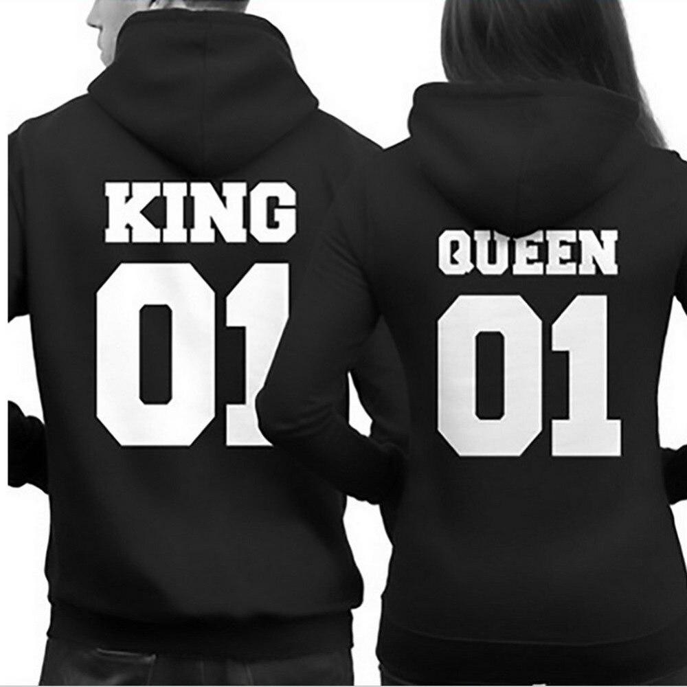 Картинки король и королевы для золотой осени
