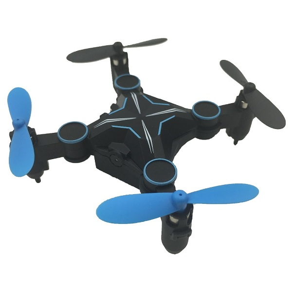 901HS_Mini_RC_Pocket_Drone_2.4G_6Axis_with_0.3MP_Camera_Wifi_FPV_Altitude_Hold_Foldable_Quadcopter_15