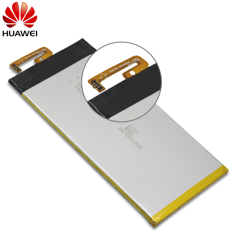Image 5 - Hua Wei original Replacement Phone Battery HB3665D2EBC For Huawei P8 Max 4G W0E13 T40 P8MAX 4230mAh-in Mobile Phone Batteries from Cellphones & Telecommunications