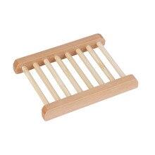 Großhandel wooden soap holder Gallery - Billig kaufen wooden soap ...   {Duschboden holz 70}