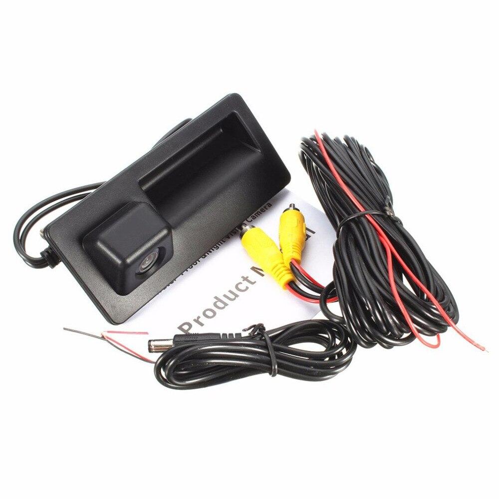 cheapest Car Power inverter 2000W Peak  DC 12V to 110V-230V Portable Car Power Pure Sine Wave EU AU UK US Socket Full Power inverter