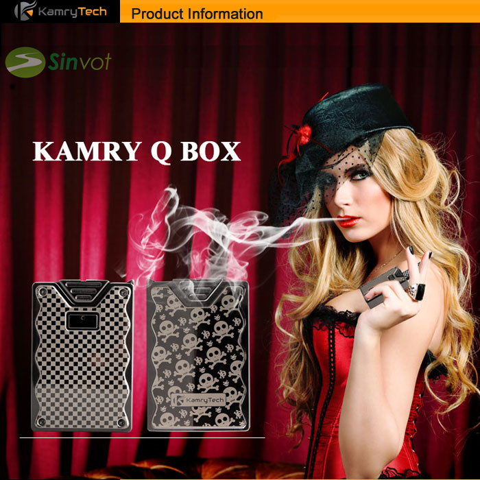 kamry-q-box--1_16