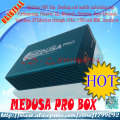 Medusa PRO Box  flashing and mobile unlocking tool For Samsung, Huawei, LG, Motorola, Siemens, Sony Ericsson, Vodafone, ZTE