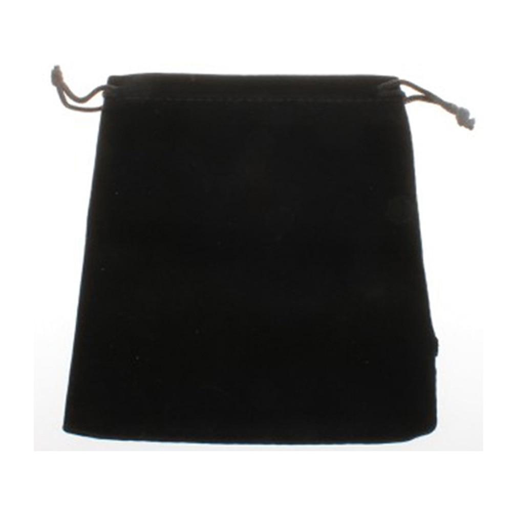 1 ცალი ყავისფერი / შავი / - ფაზლები - ფოტო 2