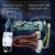 DC m2 atx 160 W dc atx fonte de alimentação do módulo 8 V-28 V Mini-ITX PC Carro M2 DC-DC ATX Fonte De Alimentação Com ITPS # E09007