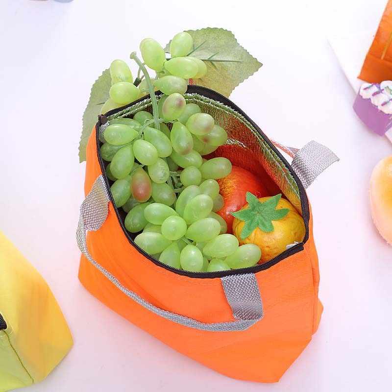 เด็กขวดฉนวนกันความร้อนผู้ถือกระเป๋าน้ำขวดอุ่นรถเข็นเด็กทารกแขวนกระเป๋าเดินทางเด็กเด็ก Care Organizer