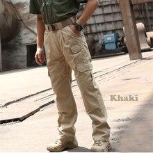 Taktische Hosen SWAT Hose Kampf männer Hosen 30-40 Männer military armee stil multi camoyflage hose