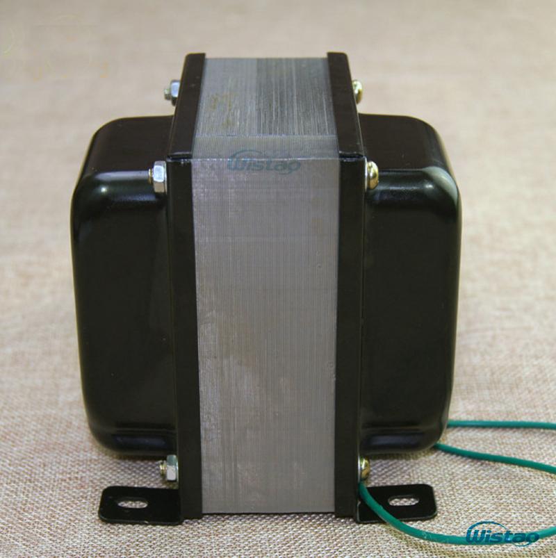 WHFT-CH16(1l)