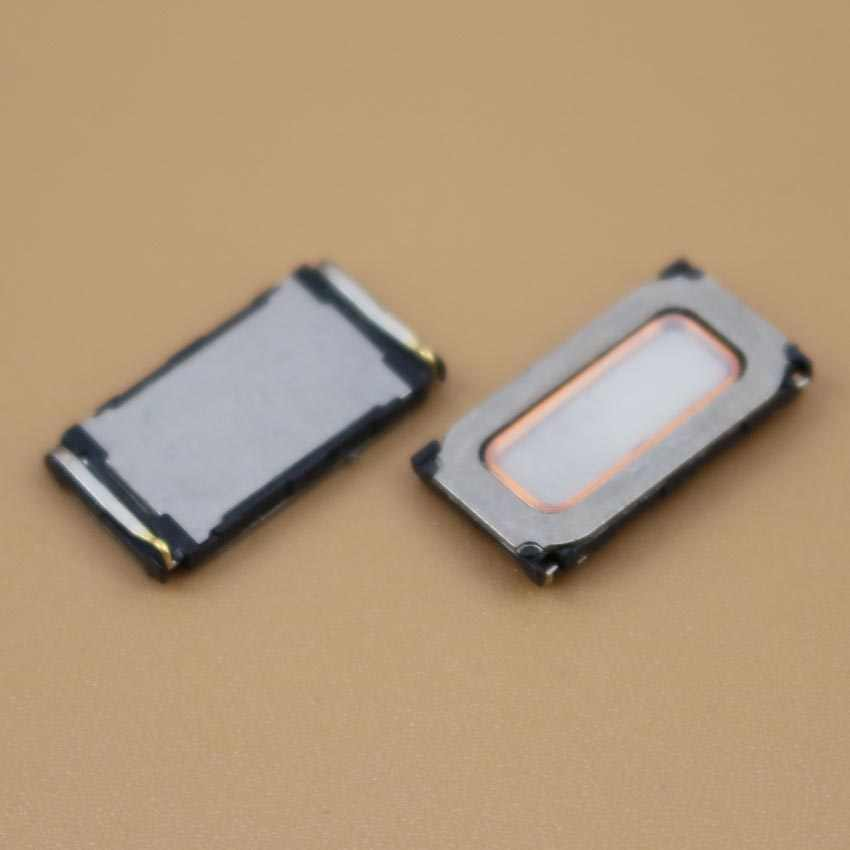 YuXiหูลำโพงหูฟังเปลี่ยนสำหรับNokia Lumia C3-01 X3-00 X2-00 X2-02 2020 X3-02 C3-00สำหรับMeizuMX3 MX2 MX4PRO