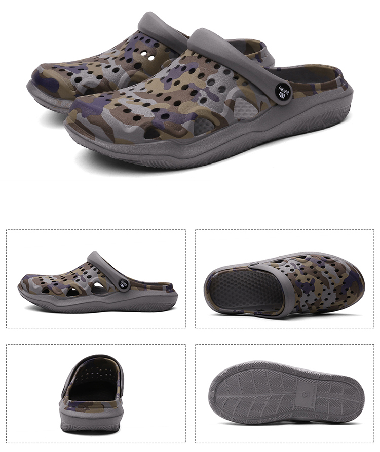 men sandals (15)