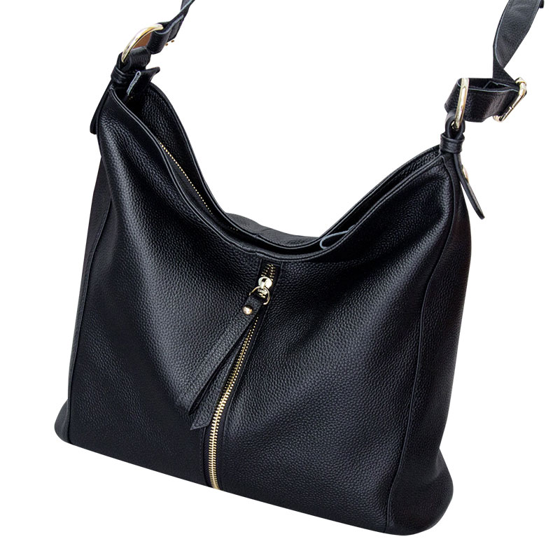 Genuine Leather Women's Handbag Luxury Tote Bag Female Shoulder Crossbody Bags For Women Fashion Ladies Messenger Bag sac a main luxury designer sac femme for hand tote cross body shoulder crossbody women messenger genuine leather bag female lady handbag
