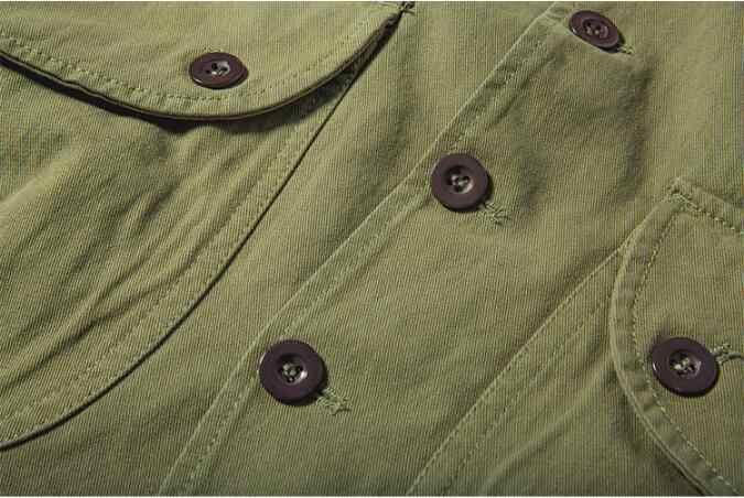 Men Vest Sleeveless Vest Male Casual Vest Men Winter Quality Single Breasted Vests With Many Pockets Large Size XL A5291