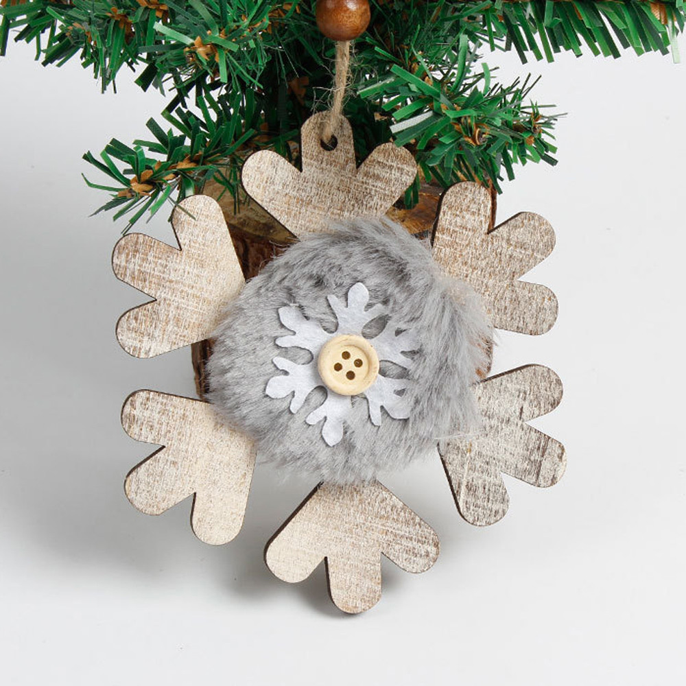 Buy christmas tree life and get free shipping on AliExpress.com