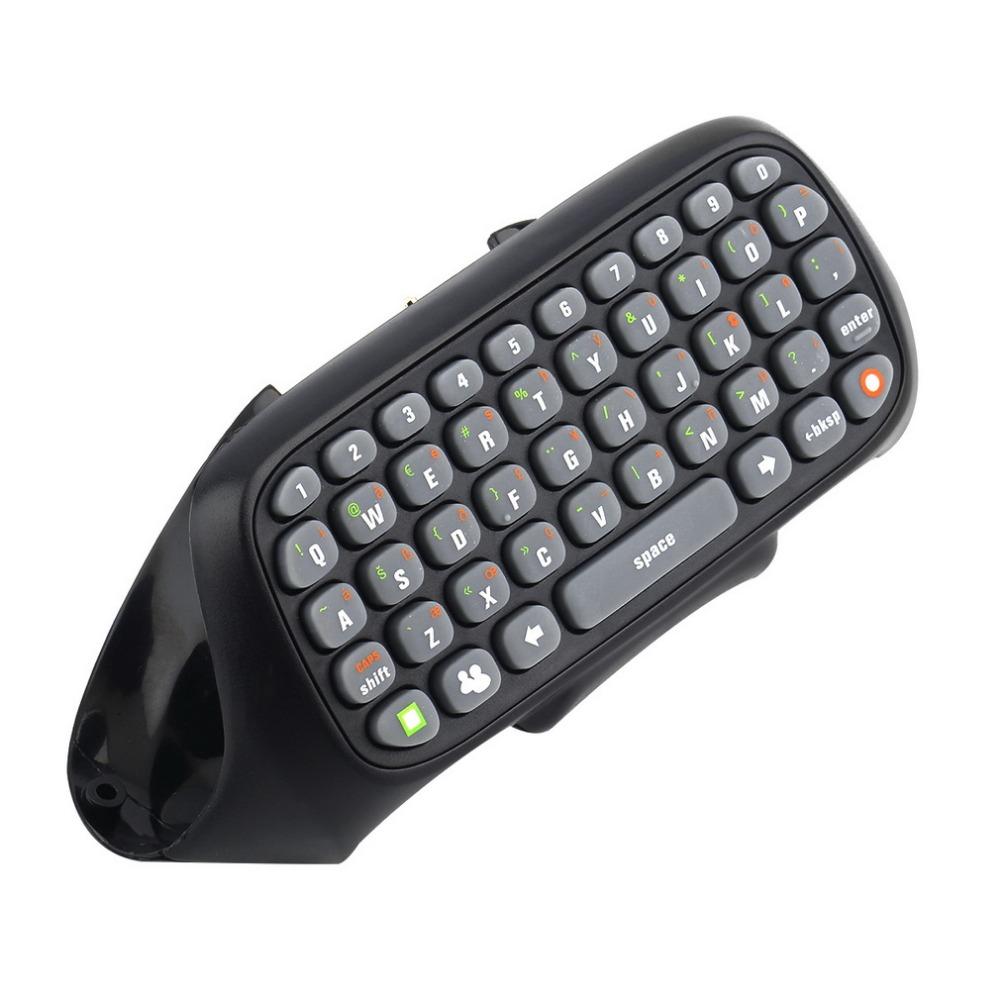 ZF02500-D-40-1