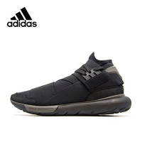 Adidas Y 3 QASA HIGH Men's Breathable Running Shoes,Yeezy New Arrival Authentic Sports Sneakers Sport Shoes Men Athletic