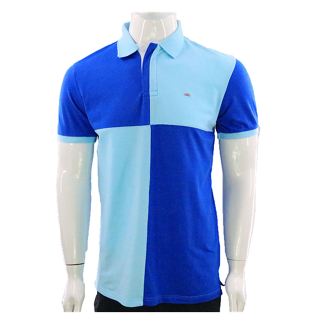 ec1a42ce1 Men Summer Brand Eden Park Short Polos Clothing Famous Camisa Masculina Mens  Casual Sportswear Breathable Polo