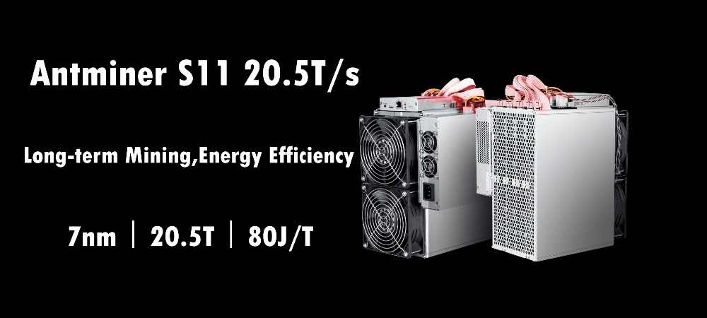 Detail Feedback Questions about INNOSILICON T2 17 2TH/s With
