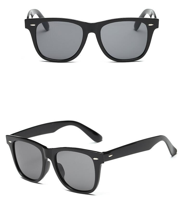 Polarized fishing glasses out sport sunglasses men Glasses UV400 Polarization for fishing