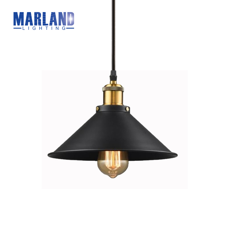 Vintage LED Pendant Light Industrial Retro Pendant Lights,E27,110V-240V Dining Room Lamp Restaurant Bar Counter Lighting(D5024) vintage pendant lights industrial loft american retro lamps creative restaurant dining room lamp bar counter incandescent bulb