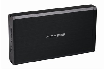 10060TW Universal Acasis BA-06USI 3.5inch Metal IDE SATA USB 2.0 Serial Parallel Dual Using HDD Enclosure Hard Drive Box parallel