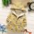 Estilo europeu Novo 2017 Meninos de Inverno Crianças Casacos Corta-vento Criança de Manga Longa de Impressão Espessamento Casacos Quentes Para Meninos Infantis