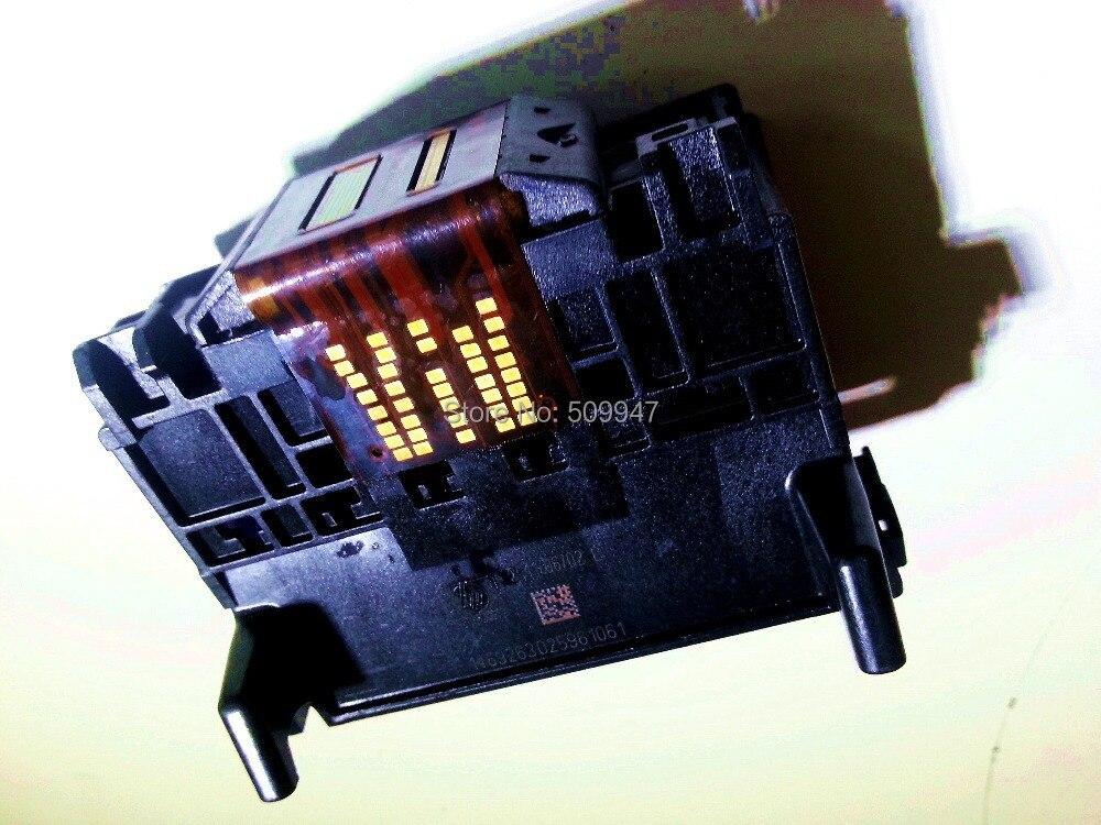 ФОТО brand 100% new printhead for HP 564 PhotoSmart C309n
