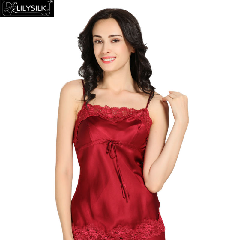 1000-claret-22-momme-lace-trim-silk-camisole-01