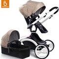 Babysing carrinho de bebê, andador WGO