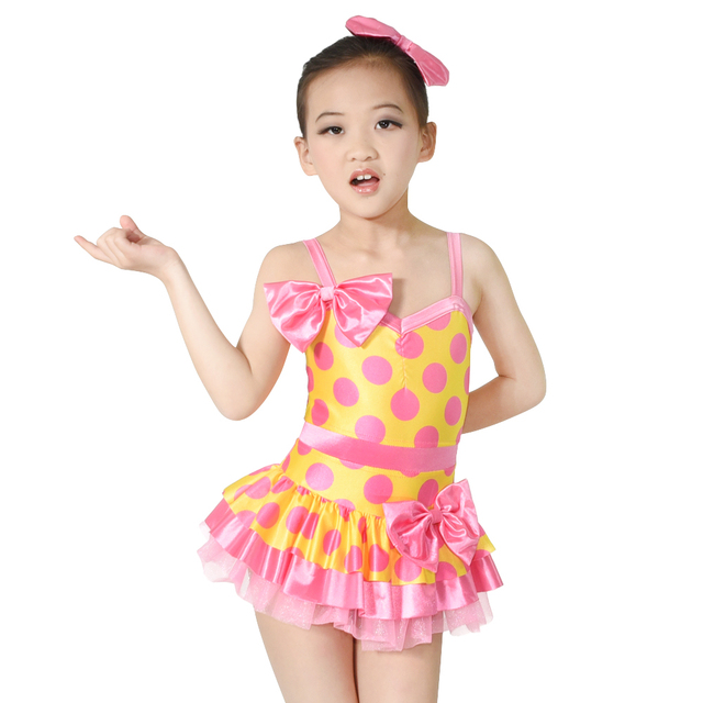 4a9218f5d MiDee Cute Lovely Costumes Bubbles Dots Dress Sweetheart Neckline ...