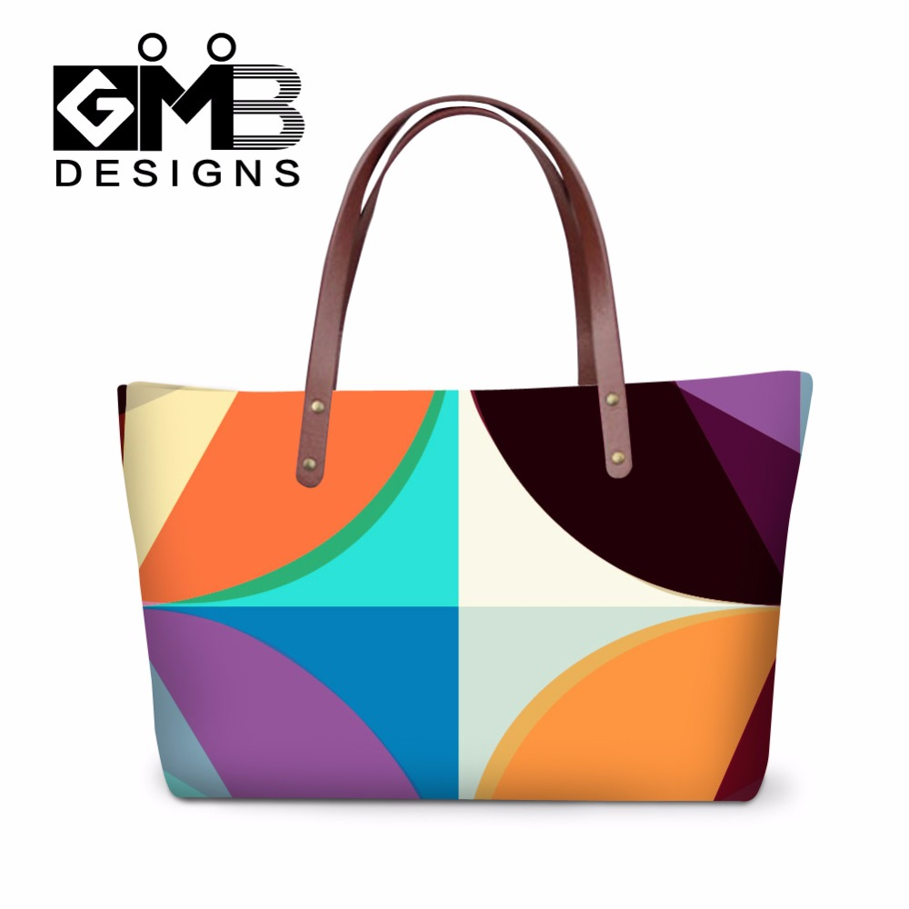 Popular Stylish Tote Bags for School-Buy Cheap Stylish Tote Bags ...