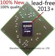 DC: 2013 + 100% Новое 216-0809000 216 0809000 BGA Микросхем