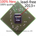 DC: 2013 + 100% Novo 216 0809000 216-0809000 BGA Chipset
