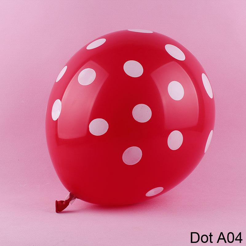 air ball 04.jpg