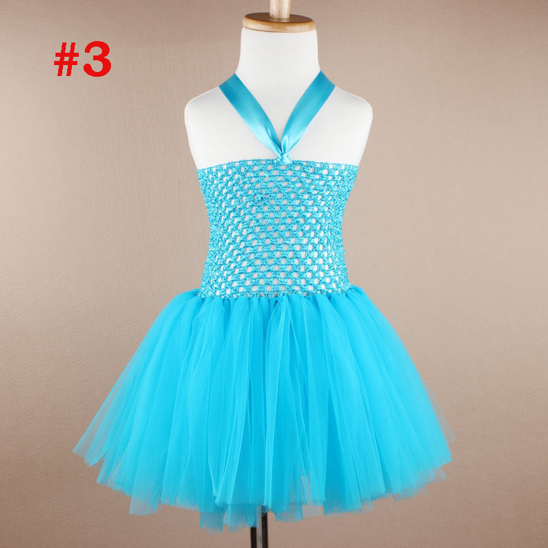 Online Buy Wholesale 0 3 months baby girl dresses from ...