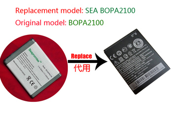Wholesale 10PCS mobile phone battery BOPA2100 for Desire D310,Desire D310f,Desire D310w,Desire V1 фото