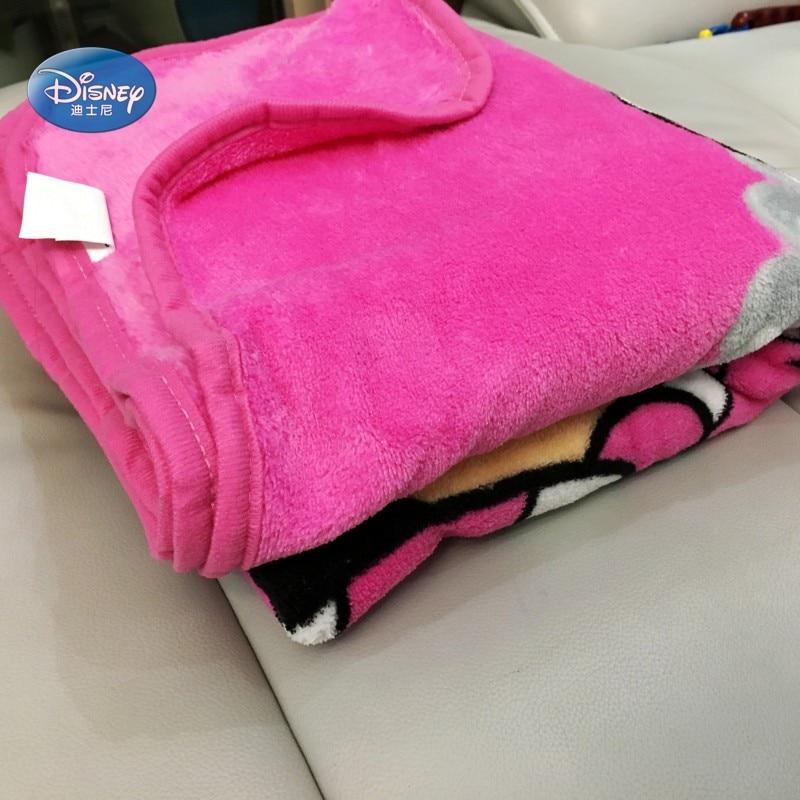 conew_disney blanket (25)_conew1