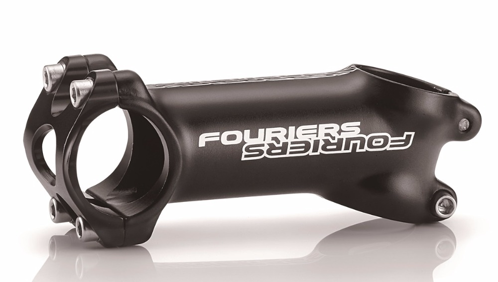 FOURIERS SM RA010 MTB 3D aluminum alloy Cycling mountain bike Bicycle Parts Bicycle Stem 7 17
