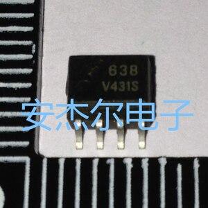 HCPL0638 Buy Price