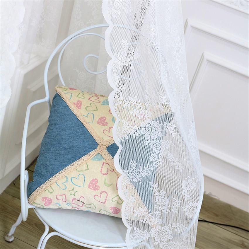 Висококачествени завършени едри - Домашен текстил - Снимка 1