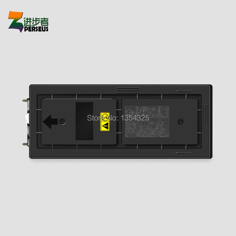 PERSEUS TONER KIT FOR KYOCERA TK-675 TK675 BLACK FULL COMPATIBLE KYOCERA KM-2540 KM-2560 KM-3040 KM-3060 PRINTER GRADE A+ perseus toner cartridge for samsung scx 4200 scx4200 d4200 scx d4200 printer black full compatible grade a