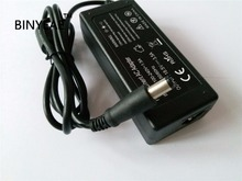 18.5V 3.5A 65W AC Power Adapter Charger for HP Compaq nc6140 nc6220 nc6230 nc6320 nc6400 nc8430 nx6110 nx6115 nx6325 nx7300