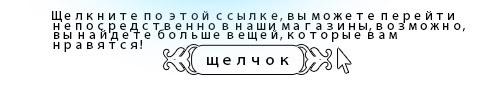 Aliexpress_05